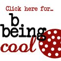 http://bbeingcool.com