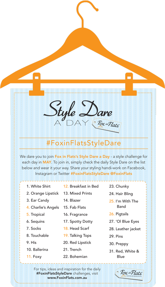 Fox-in-Flats-Style-Dare-MAY2