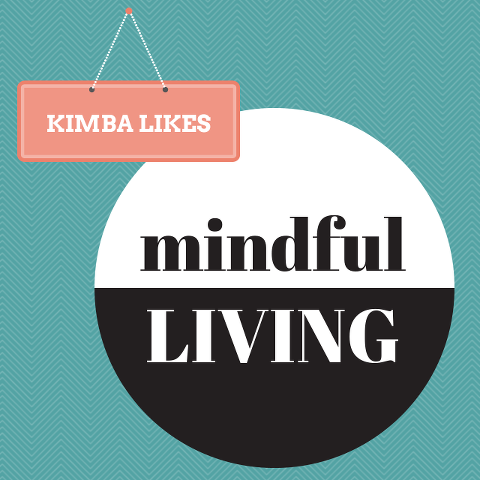 Mindful Living Bionade