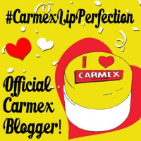 Carmex Lip Perfection