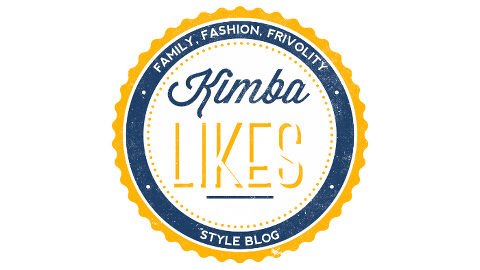 Kimba Likes Liebster Blog Award