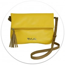 Currently Crushing On Quirky Bags @kimbalikes #kimbalikes kimbalikes.com