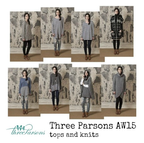 Kimba Likes Three Parsons AW15 | a gorgeous collection of classic basics with a twist #kimbalikes @kimbalikes #threeparsons