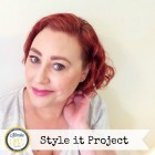 Kimba Likes Style it Project - September