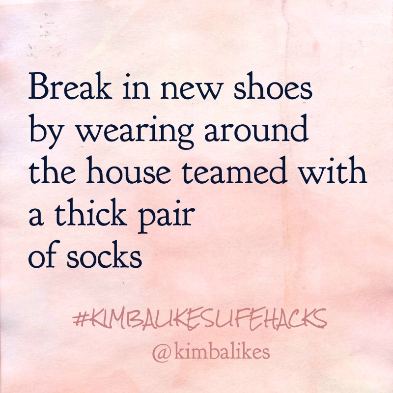 Kimba Likes Tips Tricks and Life Hacks #kimbalikes #lifehacks
