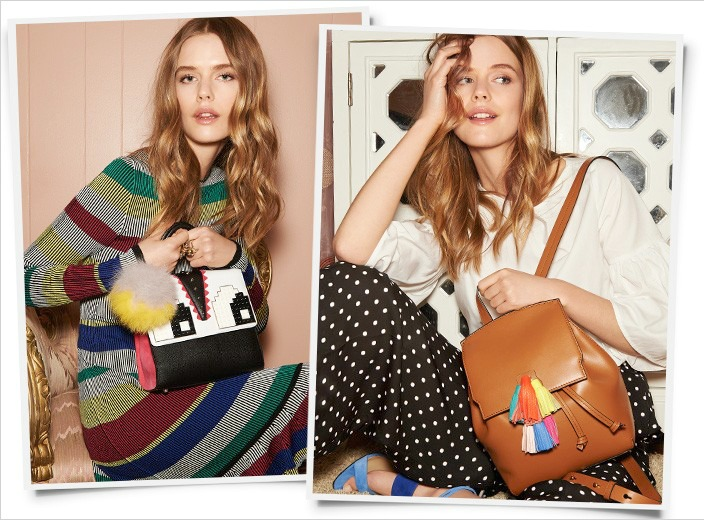 Kimba Likes Shopbop Spring Sale | Currently Crushing On designer handbags