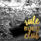 Kimba Likes Rulebreakers Club with iCurvy
