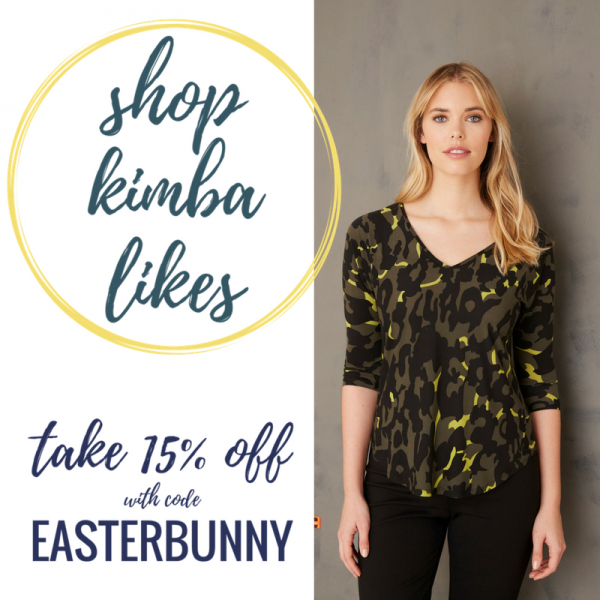 Shop Kimba Likes | gorgeous womens fashion