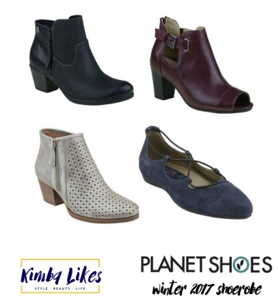 Kimba Likes Planet Shoes | my winter shoerobe