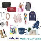 Kimba Likes Mothers Day Wishlist
