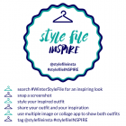 Style File INSPIRE