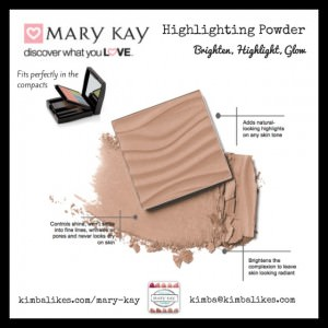 how to apply bronzer, how to apply highlighter
