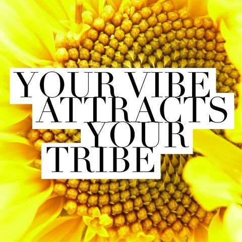 The importance of a girly catchup | your vibe attracts your tribe | @kimbalikes #kimbalikes kimbalikes.com