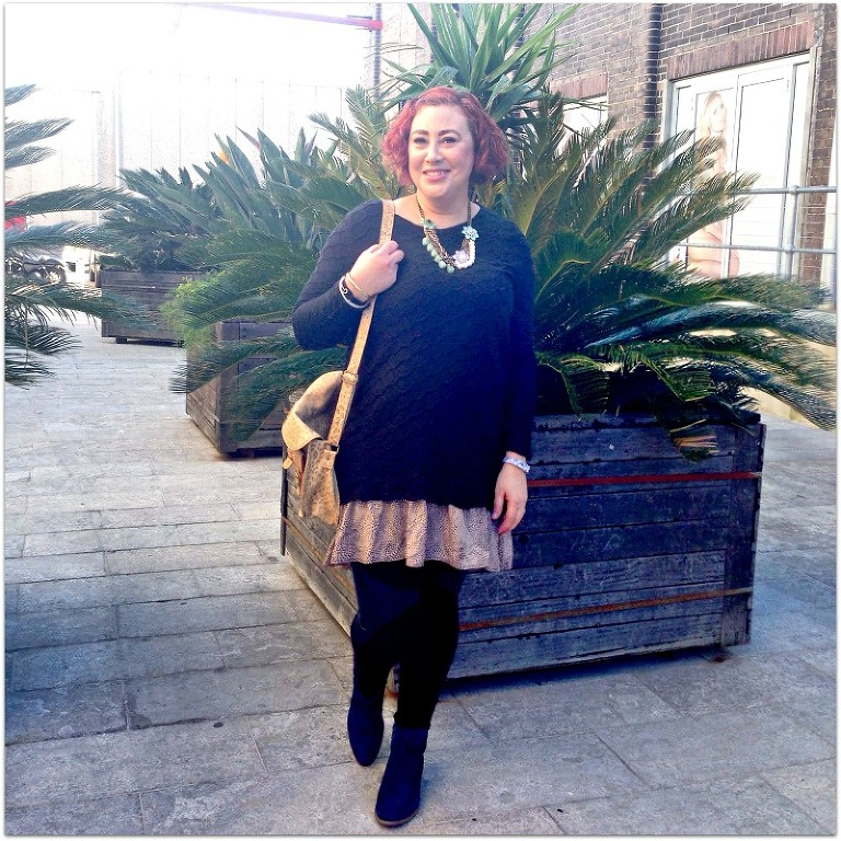 Kimba Likes Shopping for Winter Ankle Boots   wearing Hush Puppies Yelena ankle boots from The Iconic #kimbalikes kimbalikes.com