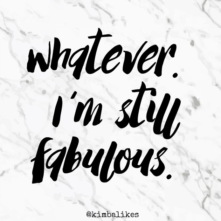 Kimba Likes Quotes - sharing some of my favourite Girl Power quotes #quoteoftheday #wordstoliveby #girlpower